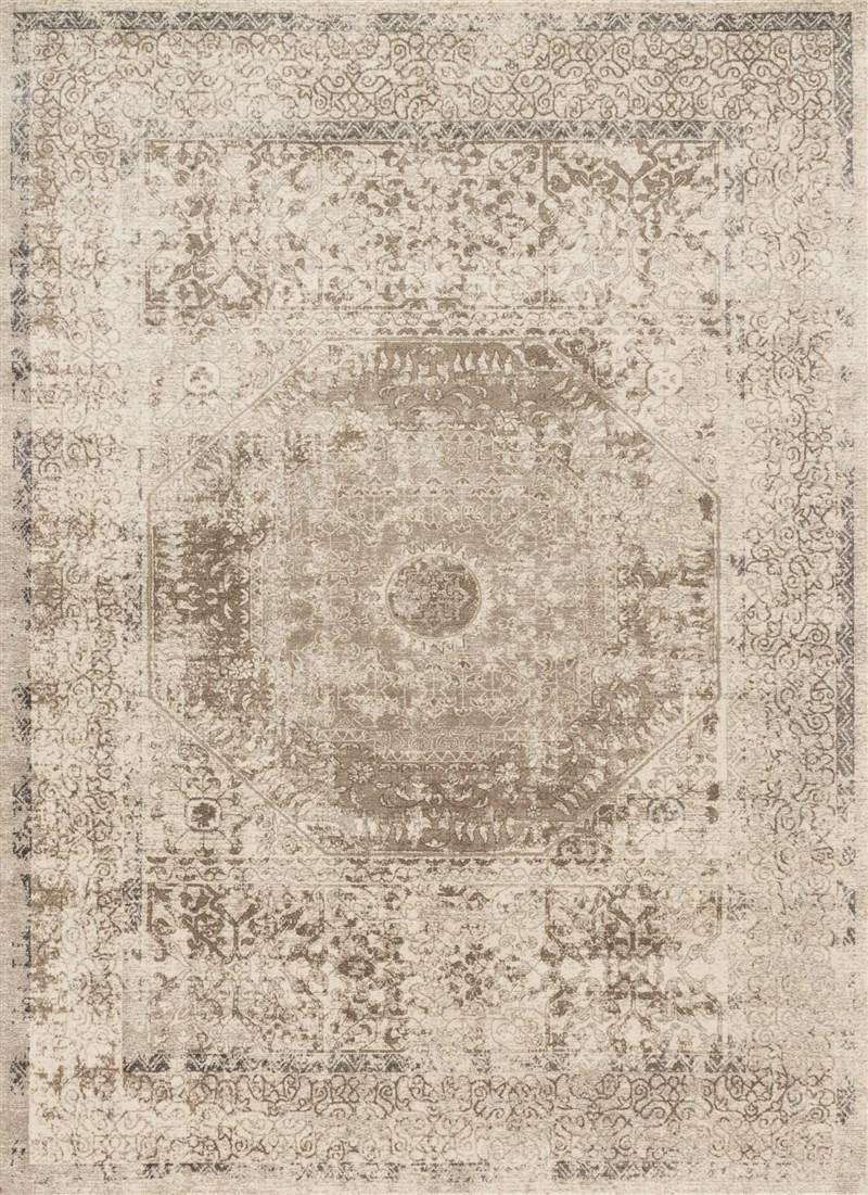 loloi-century-cq01-taupe-sand-rug