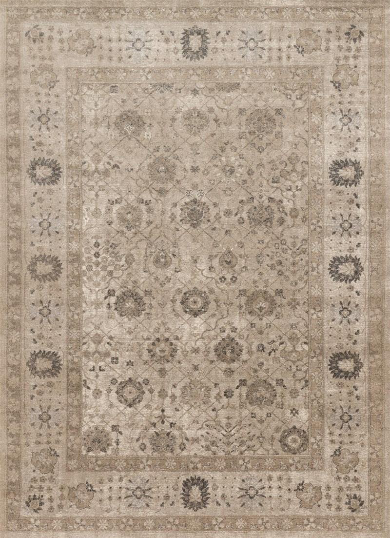 loloi-century-cq02-taupe-taupe-rug