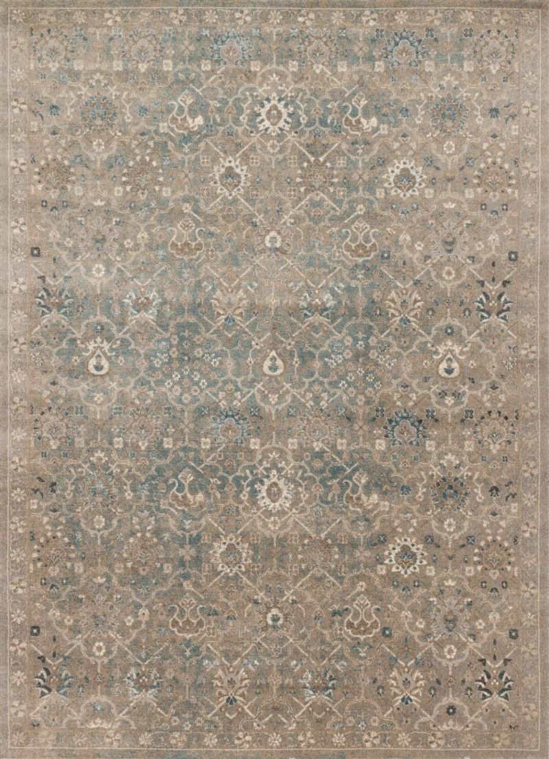 loloi-century-cq03-bluestone-rug