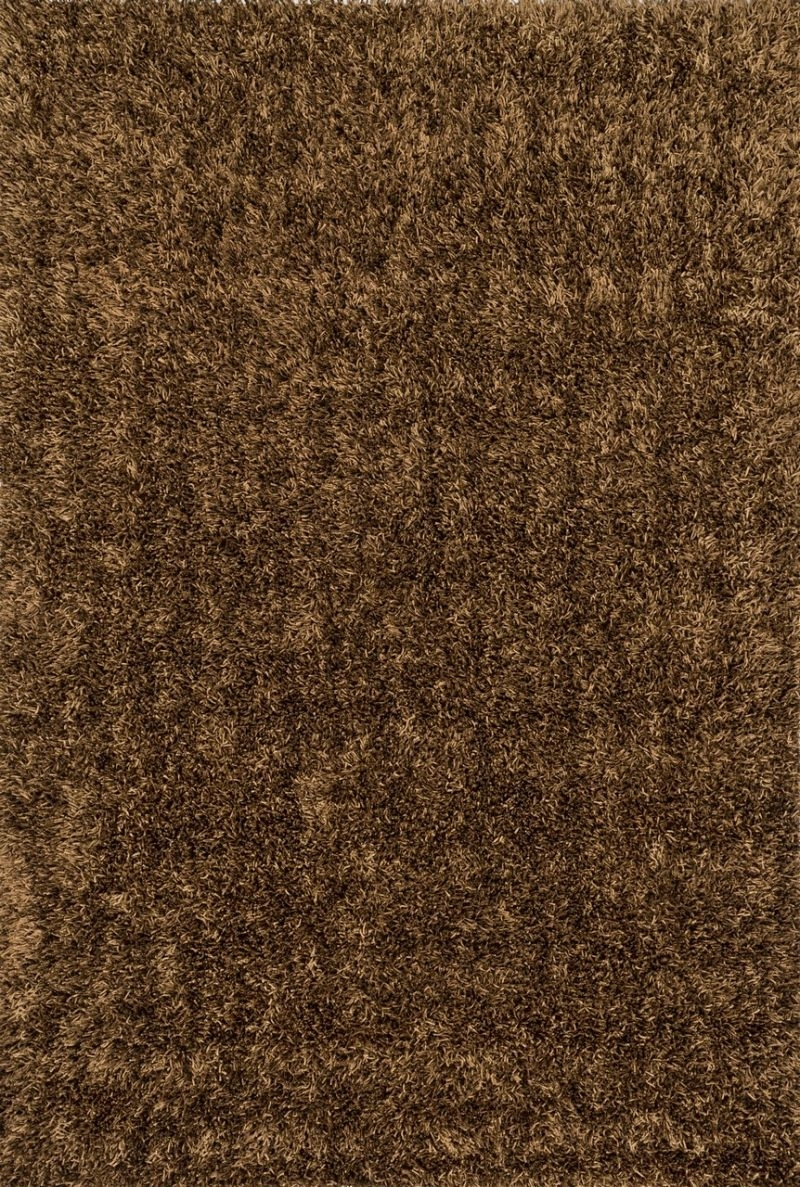 loloi-carrera-cg01-brown-rug