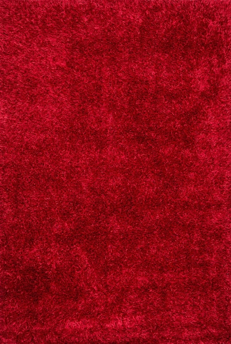 loloi-carrera-cg01-red-rug