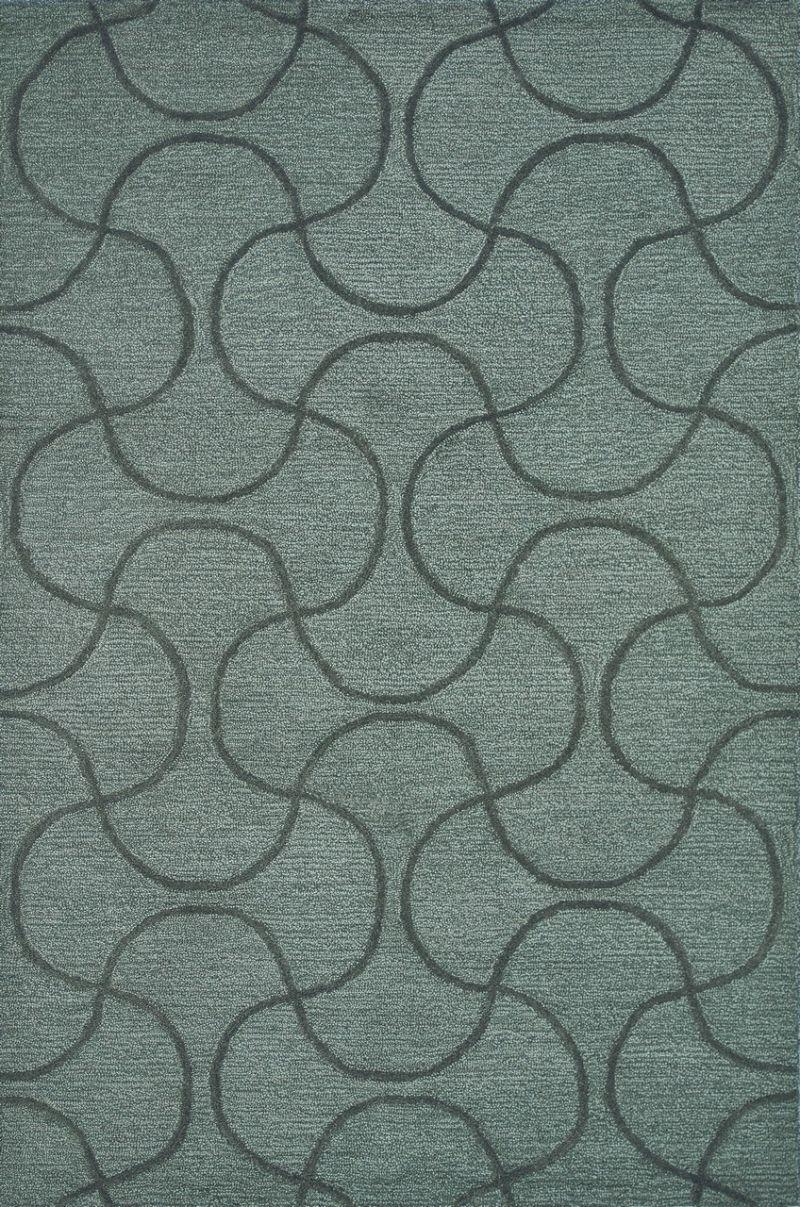 loloi-circa-ci01-charcoal-rug
