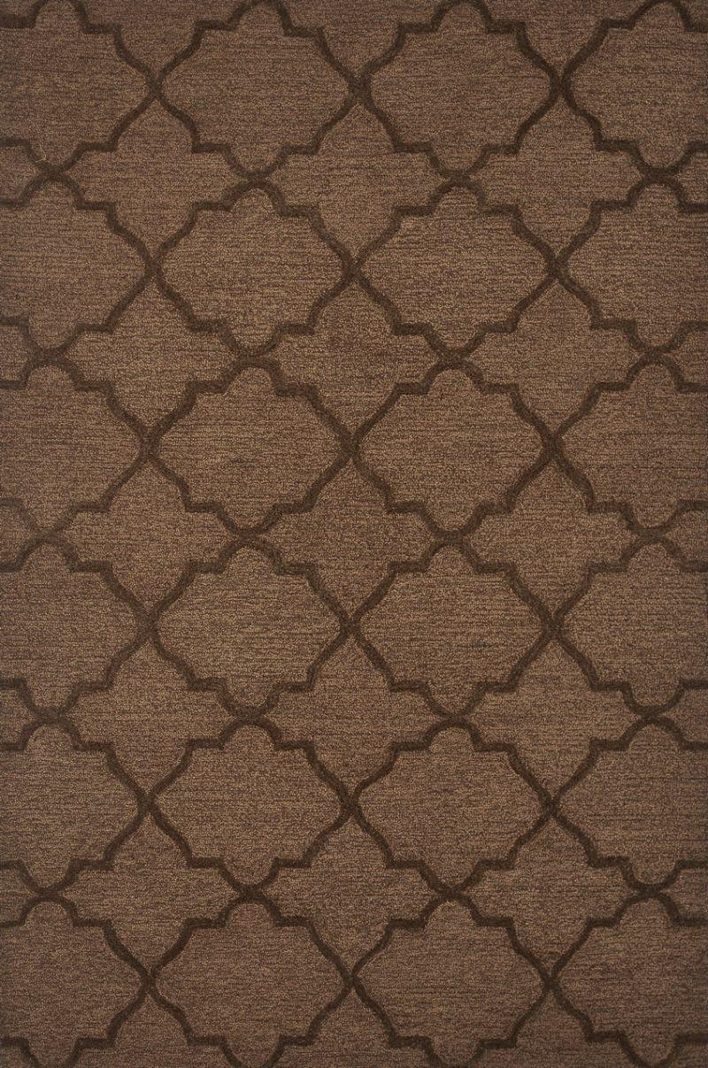 loloi-circa-ci02-brown-rug