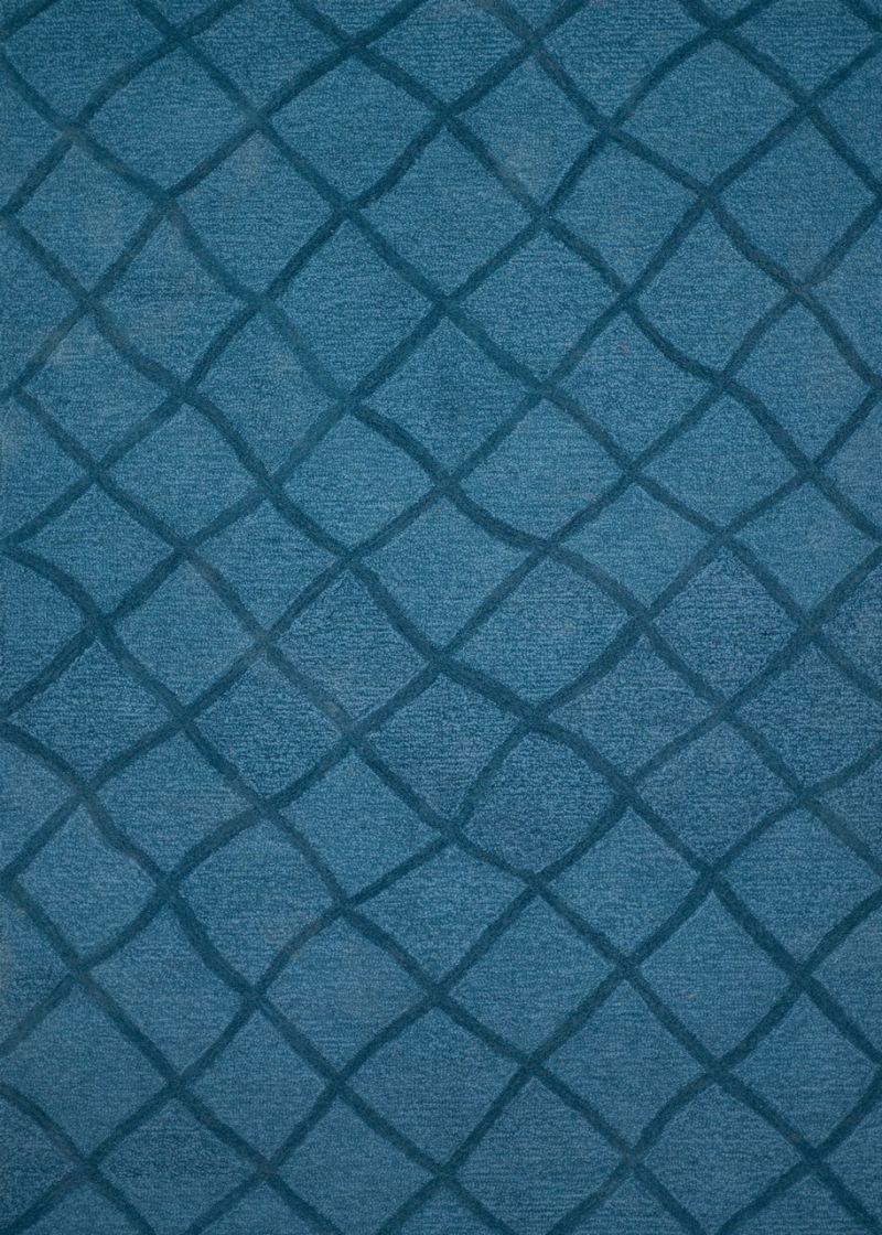 loloi-circa-ci05-blue-rug
