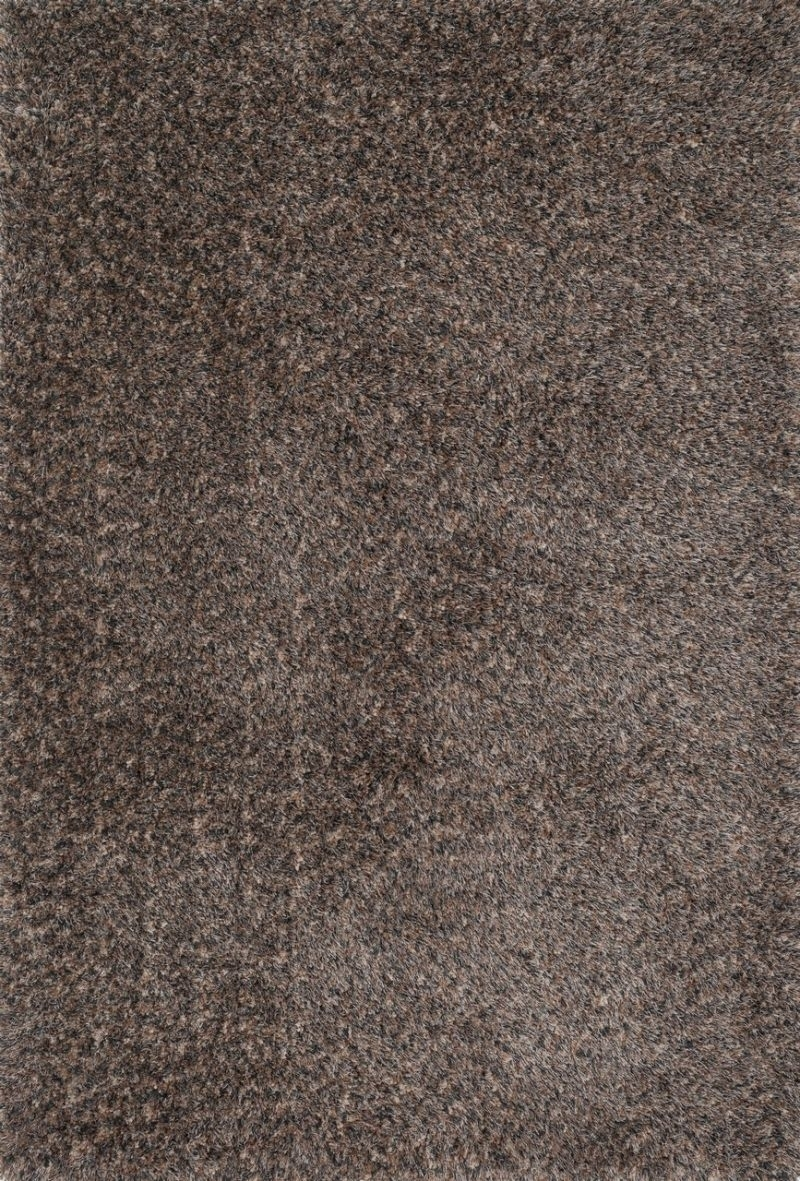 loloi-callie-shag-cj01-dark-brown-multi-rug