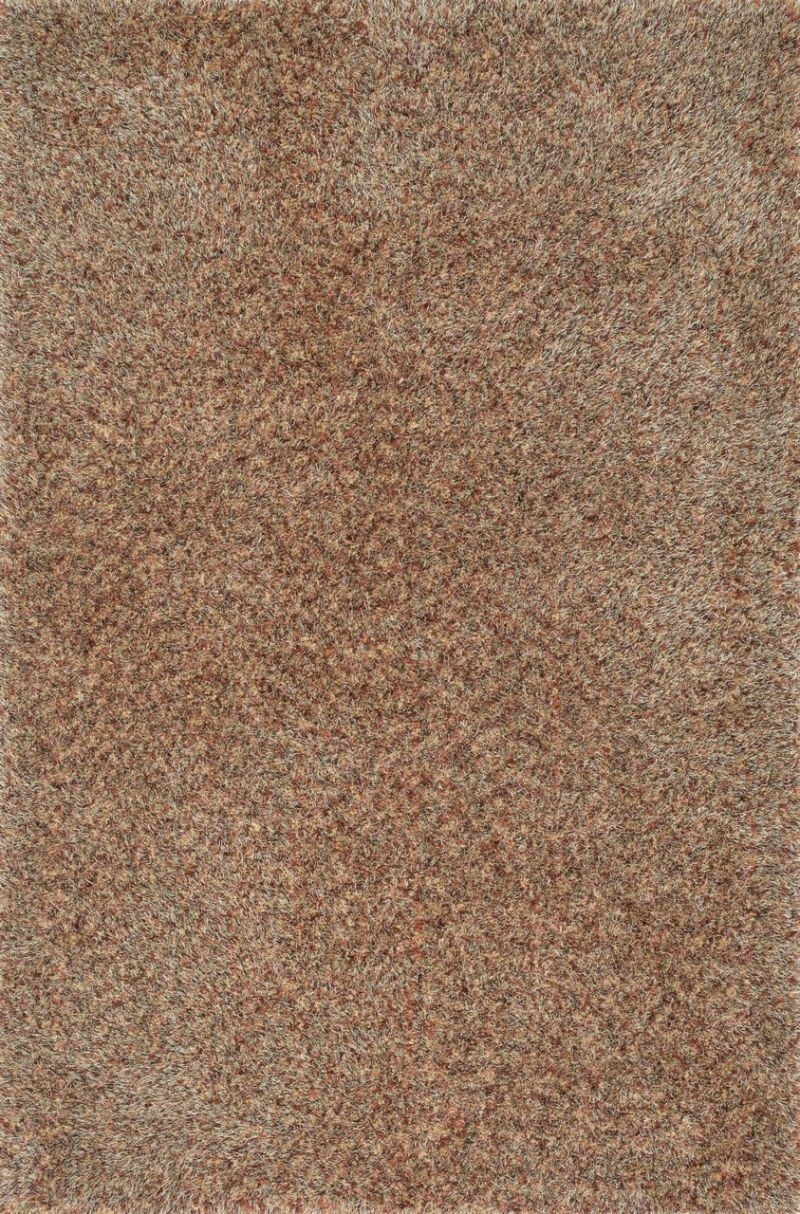 loloi-callie-shag-cj01-rust-multi-rug