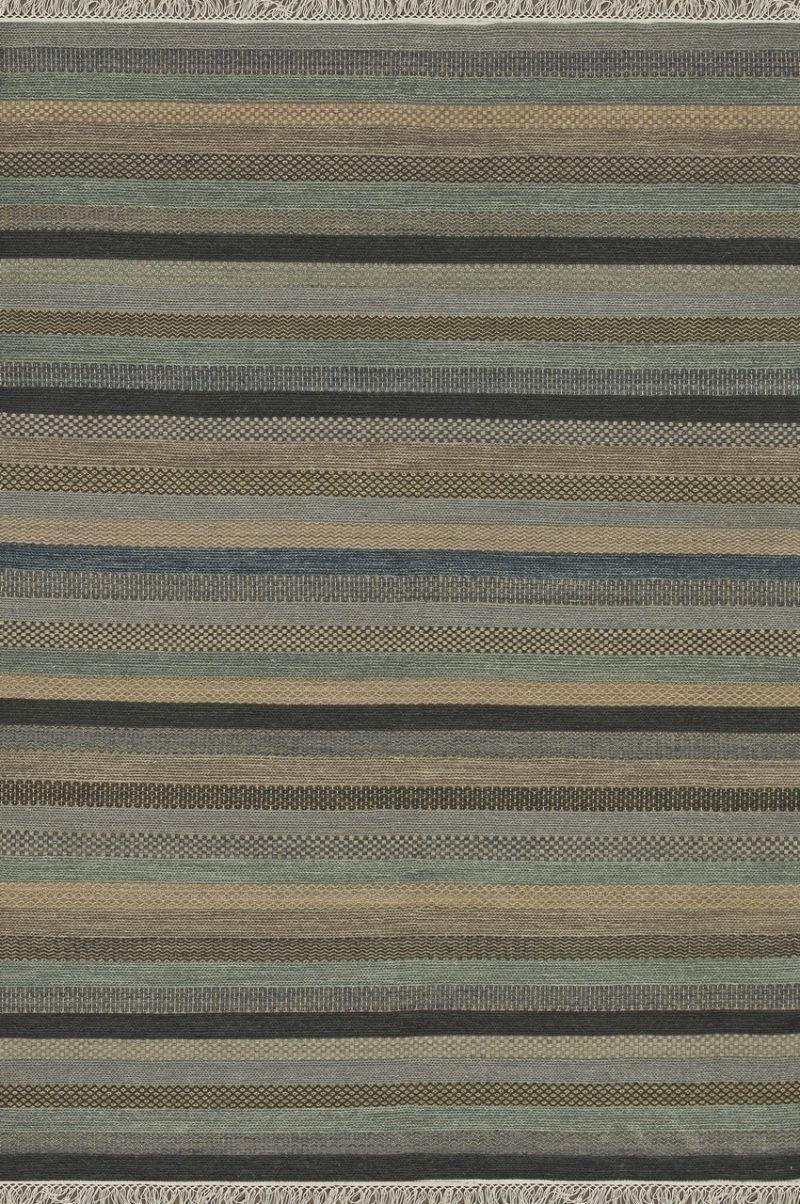loloi-camden-cm02-ocean-rug
