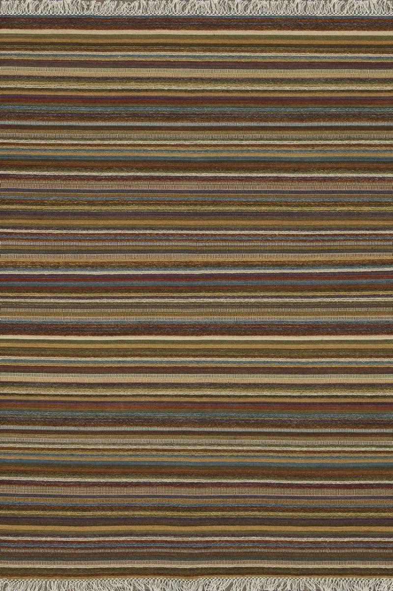 loloi-camden-cm04-multi-rug