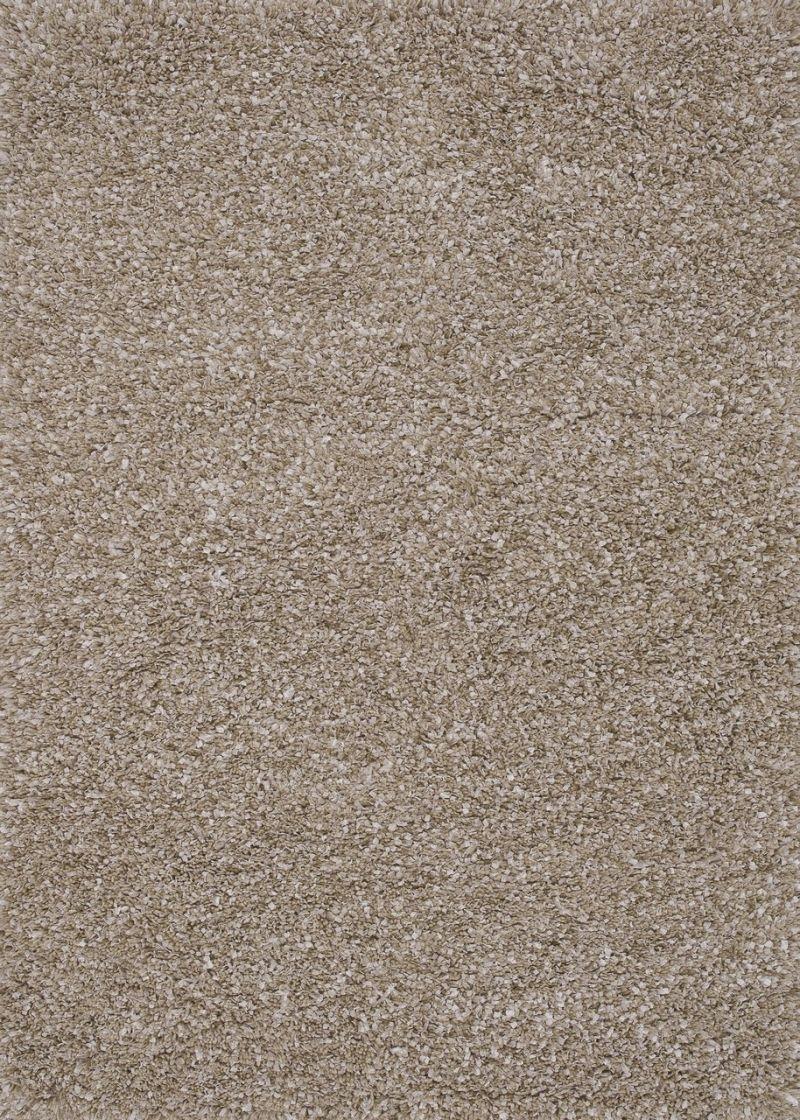 loloi-cleo-shag-co01-beige-rug