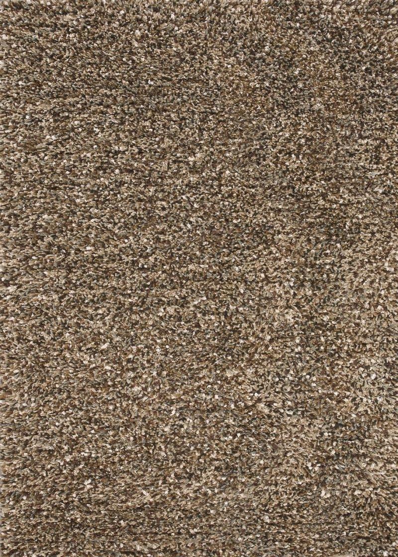 loloi-cleo-shag-co01-brown-multi-rug