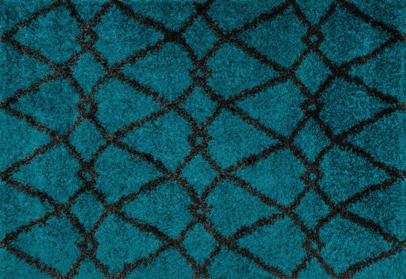 loloi-cosma-co01-blue-charcoal-rug