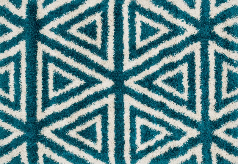 loloi-cosma-co02-blue-ivory-rug