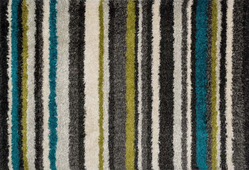loloi-cosma-co03-green-multi-rug