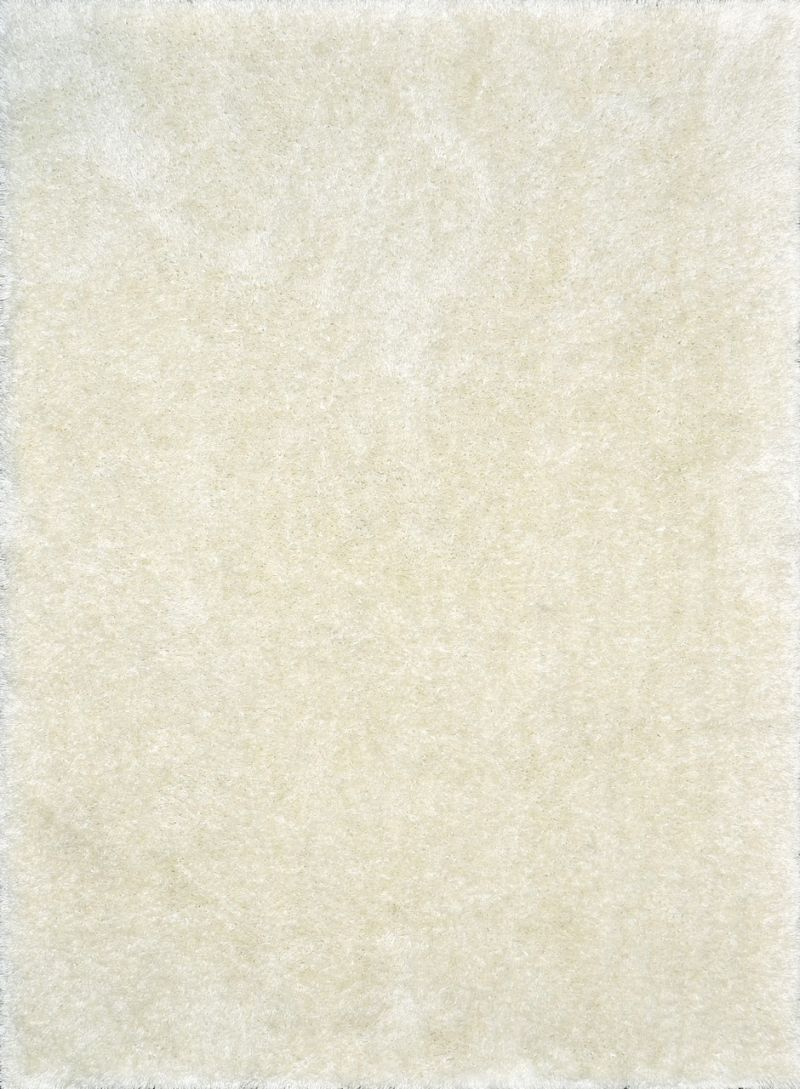 loloi-cozy-shag-cz01-ivory-rug
