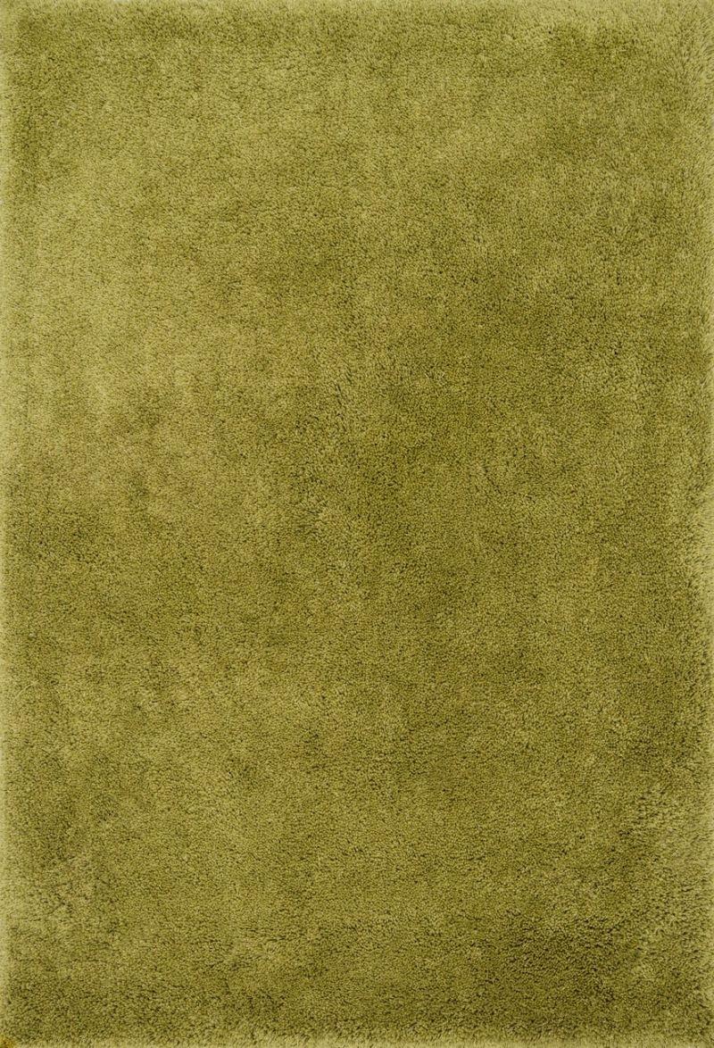 loloi-cozy-shag-cz01-oasis-rug