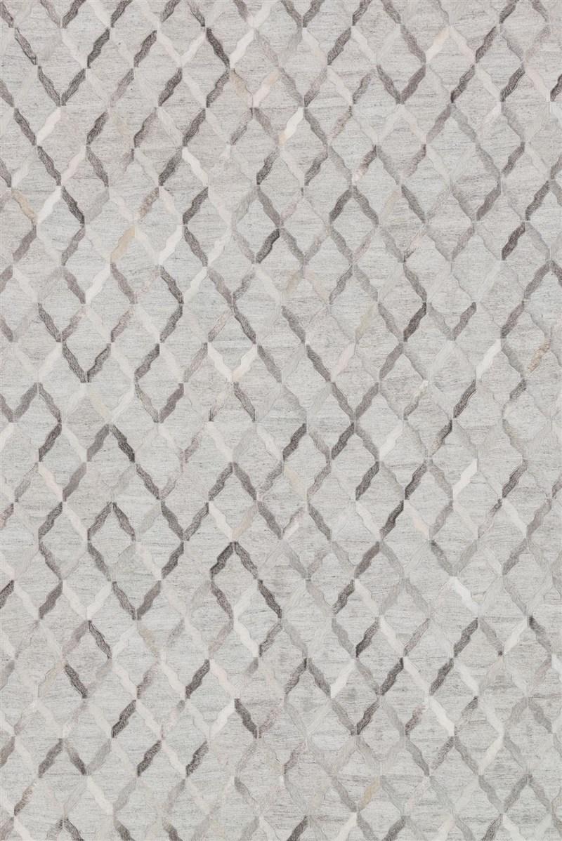 loloi-dorado-db04-grey-grey-rug