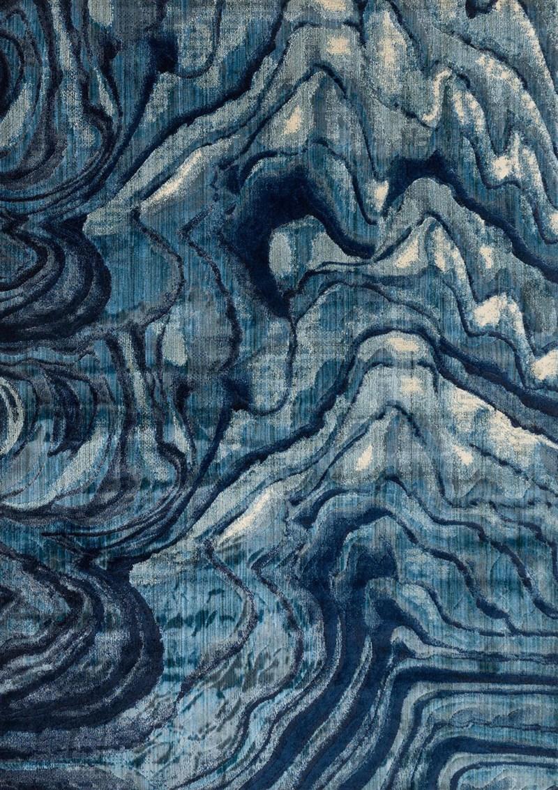 loloi-dreamscape-dm13-indigo-blue-rug
