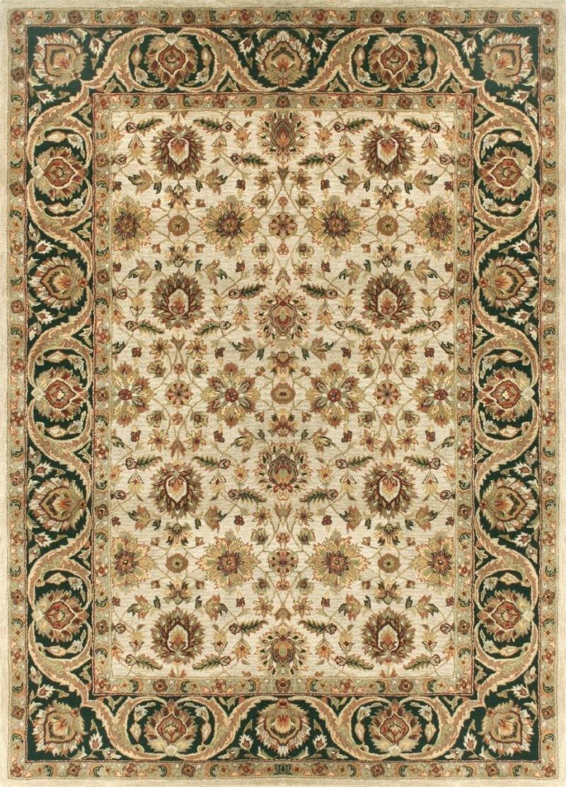 loloi-elegante-eg02-ivory-black-rug
