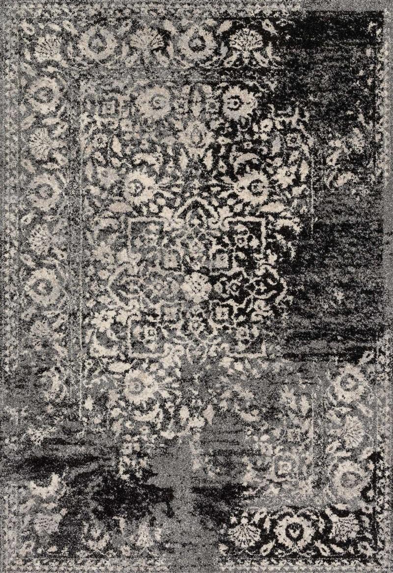 loloi-emory-eb01-black-ivory-rug