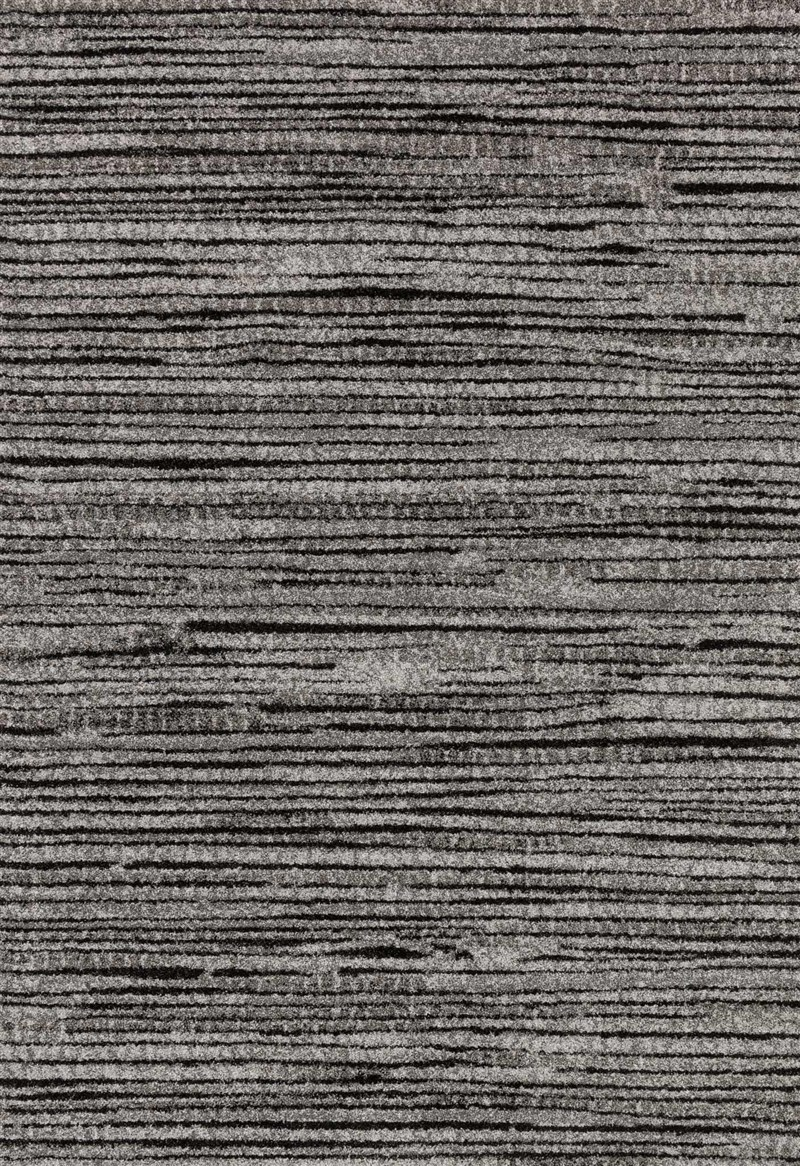loloi-emory-eb02-grey-black-rug
