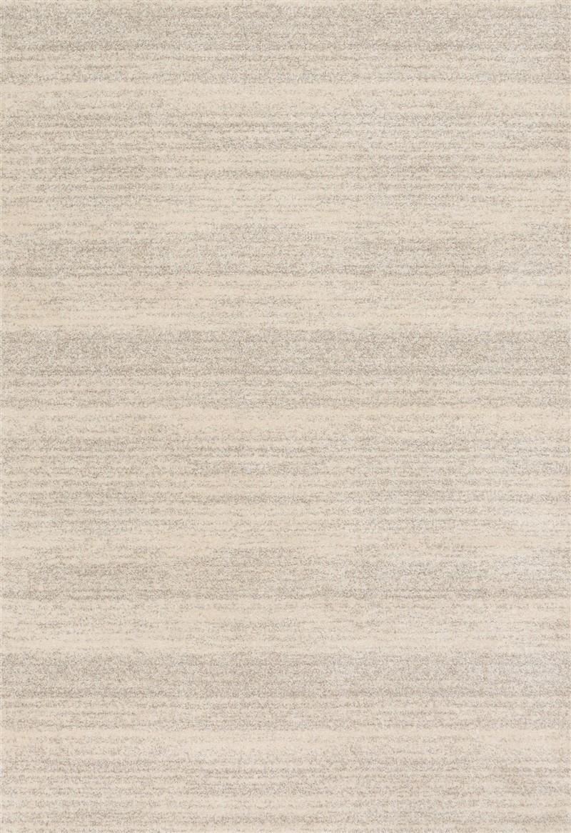 loloi-emory-eb04-granite-rug