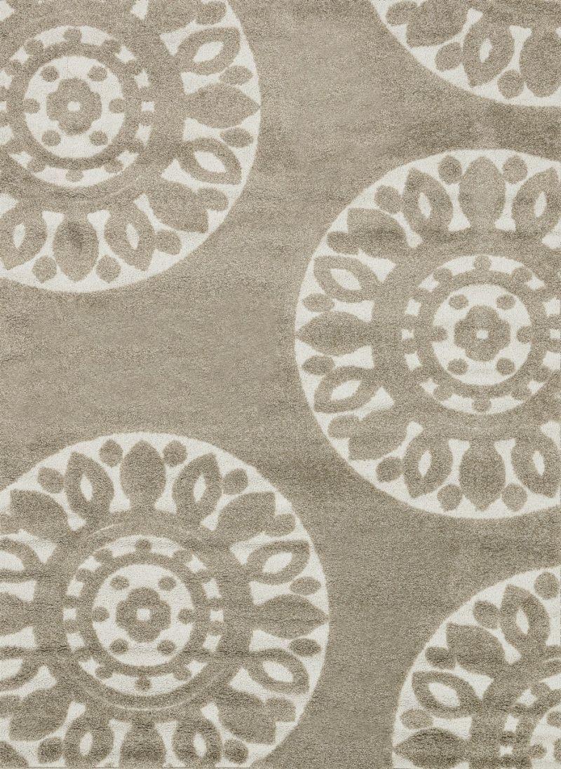 loloi-enchant-en05-beige-rug