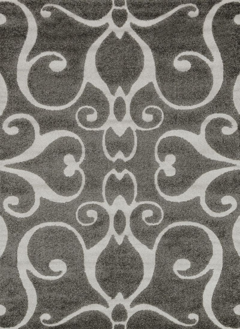 loloi-enchant-en07-smoke-rug
