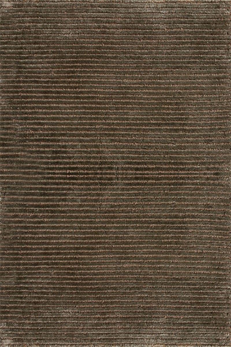 loloi-electra-et01-brown-rug