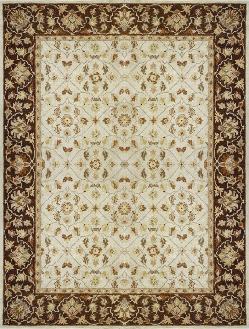 loloi-elmwood-ew01-ivory-brown-rug