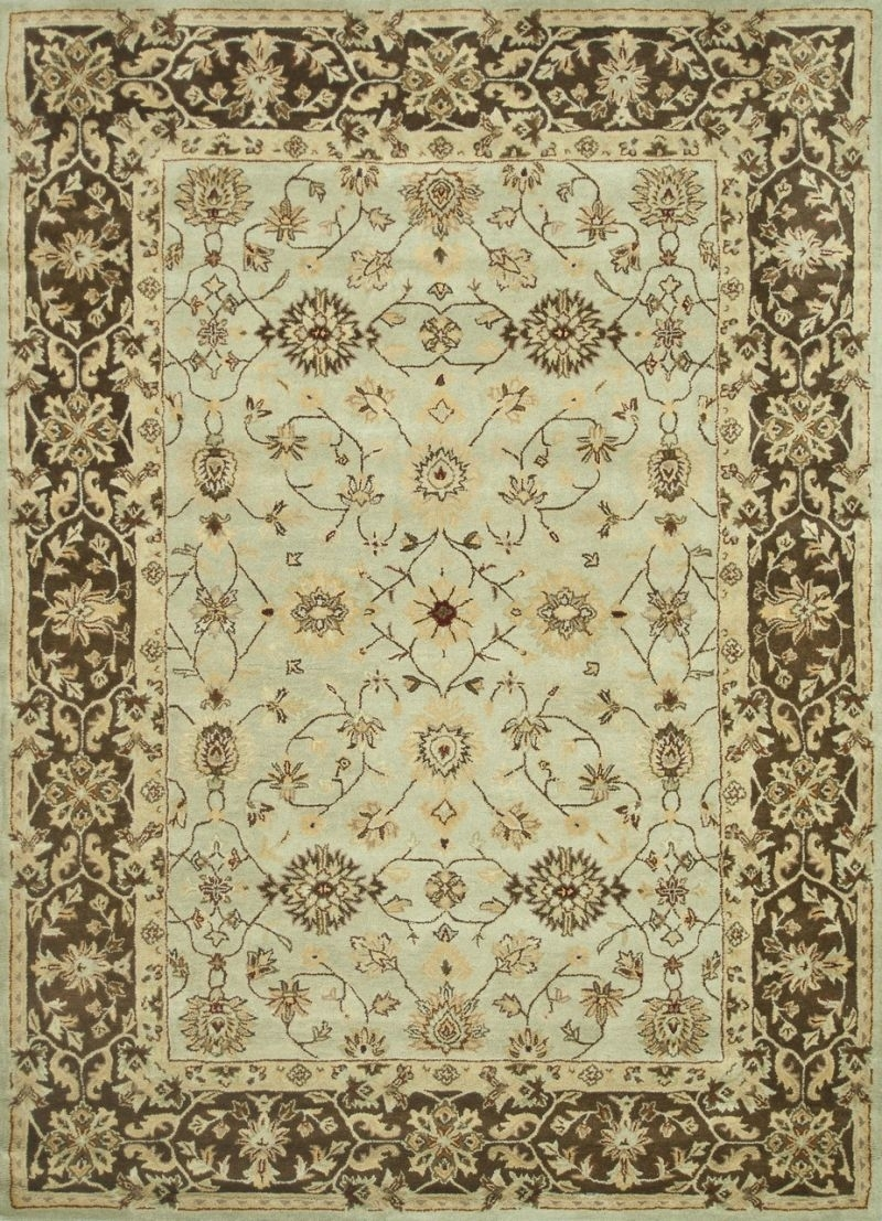 loloi-elmwood-ew03-blue-brown-rug