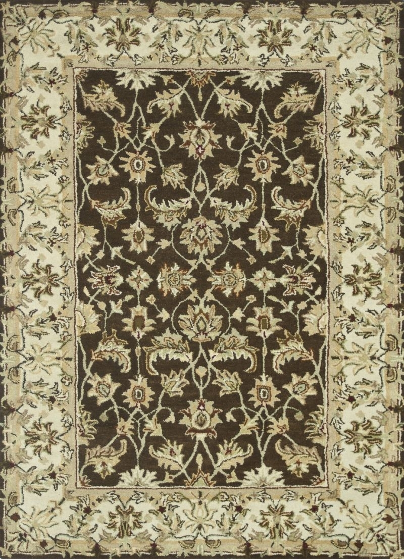 loloi-elmwood-ew04-brown-ivory-rug
