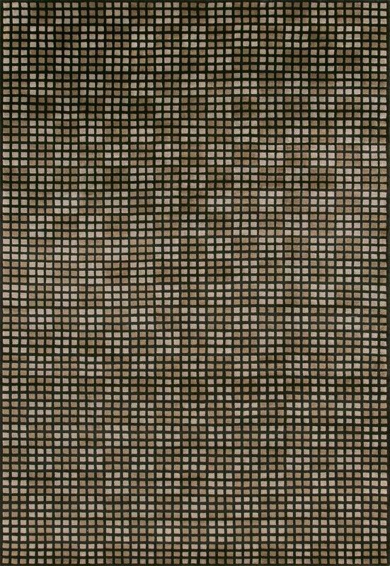 loloi-floyd-fl01-black-beige-rug