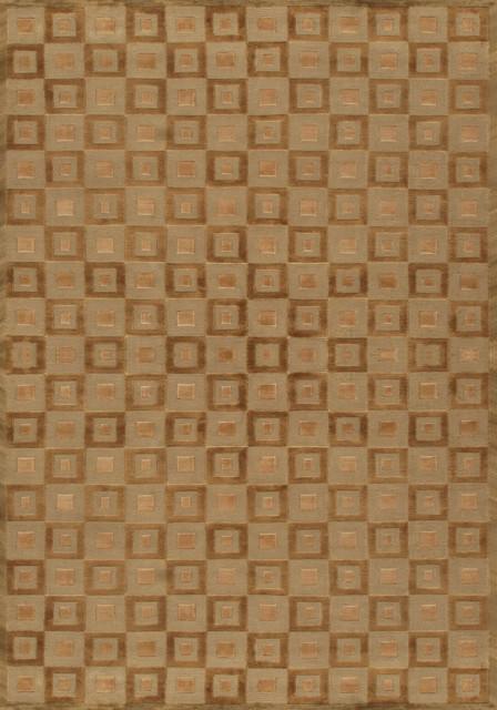 loloi-floyd-fl02-carmel-carmel-rug