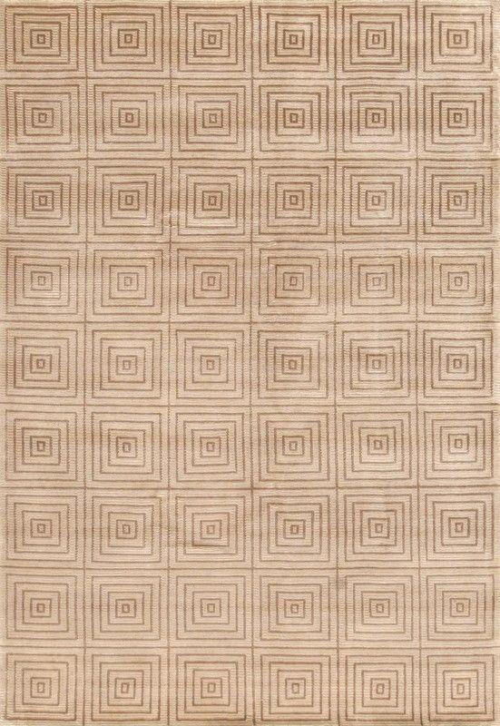 loloi-floyd-fl03-cream-rug