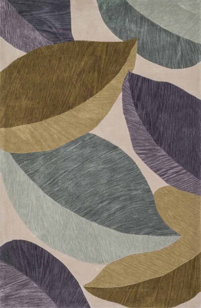 loloi-flora-fl02-ivory-green-rug