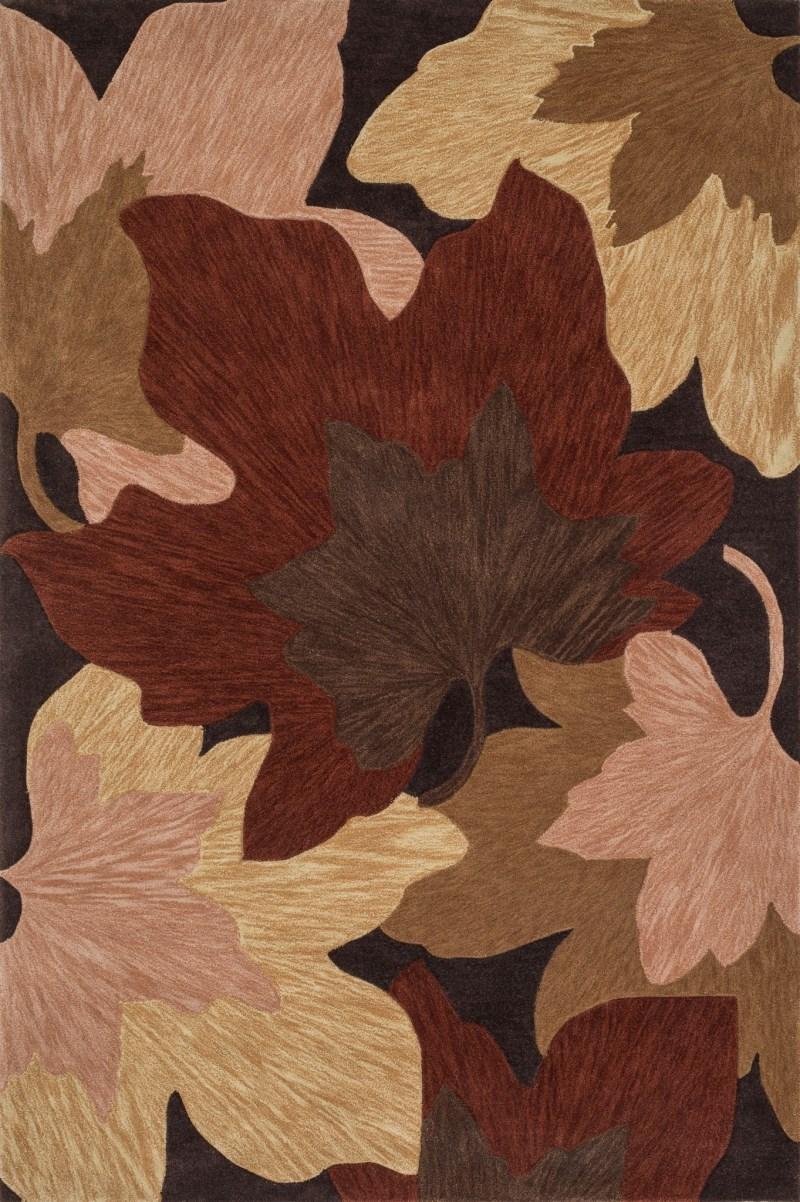 loloi-flora-fl03-brown-beige-rug