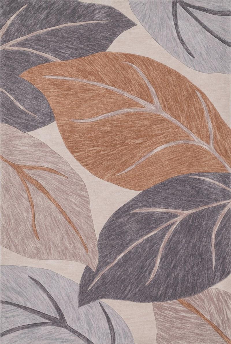 loloi-flora-fl05-ivory-grey-rug