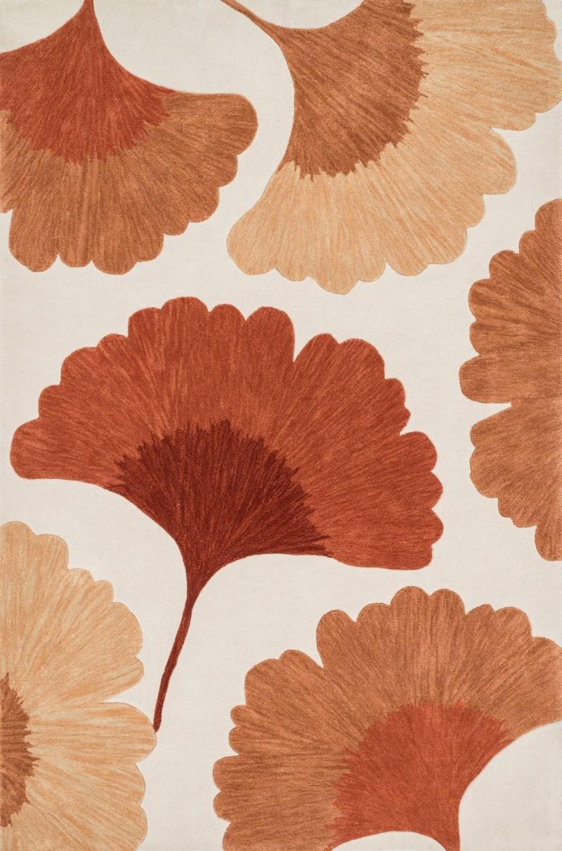 loloi-flora-fl06-ivory-rust-rug