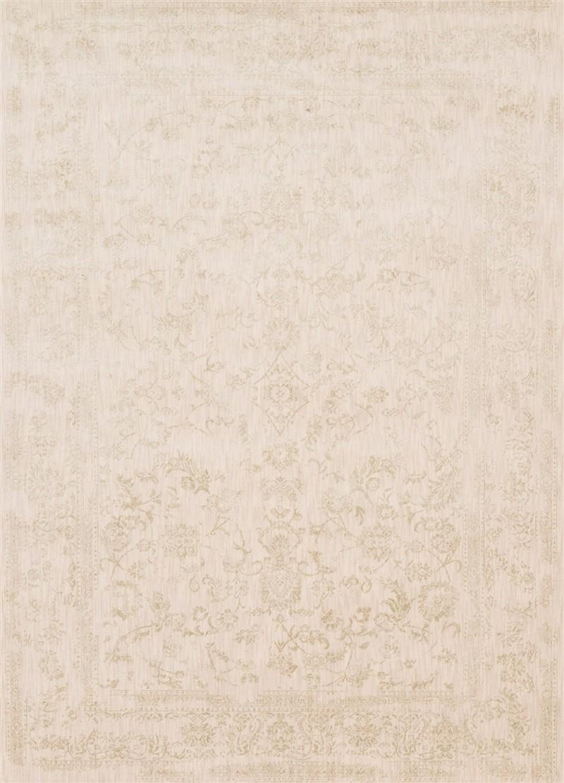 loloi-florence-fo01-ivory-ivory-rug