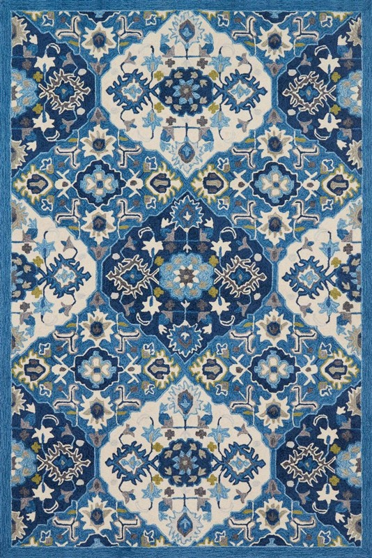 loloi-francesca-transitional-rugs-fc-62