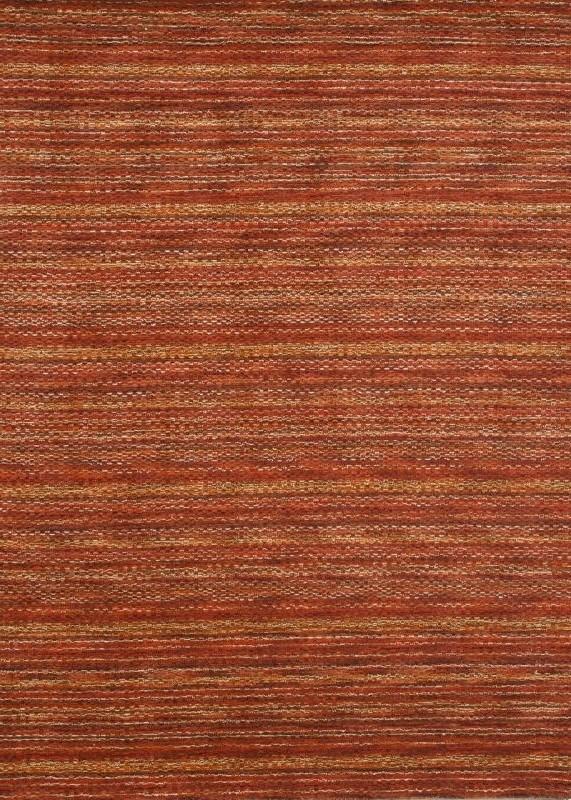 loloi-frazier-fz01-autumn-rug