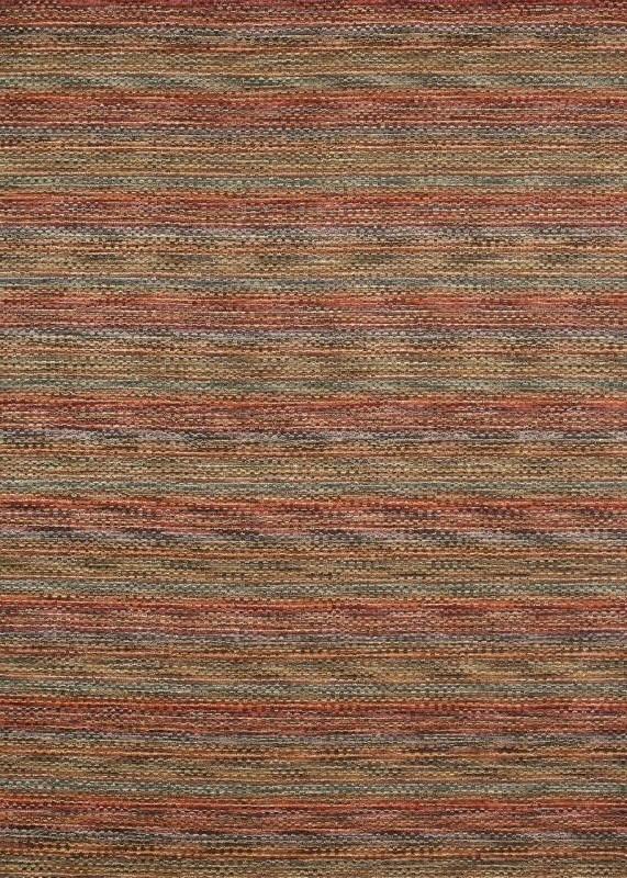 loloi-frazier-fz02-prism-rug