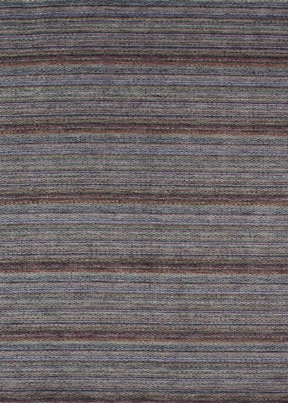 loloi-frazier-fz04-elderberry-rug