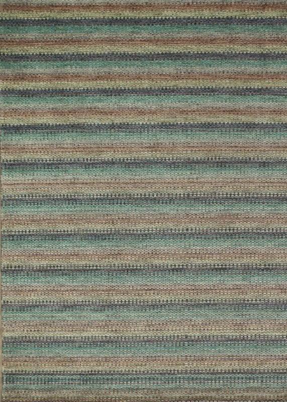 loloi-frazier-fz07-twilight-rug