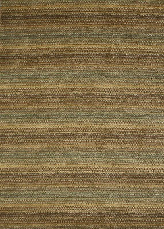 loloi-frazier-fz08-desert-rug