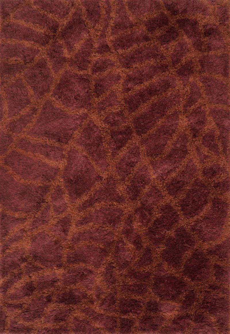 loloi-garden-shag-gn02-red-rust-rug
