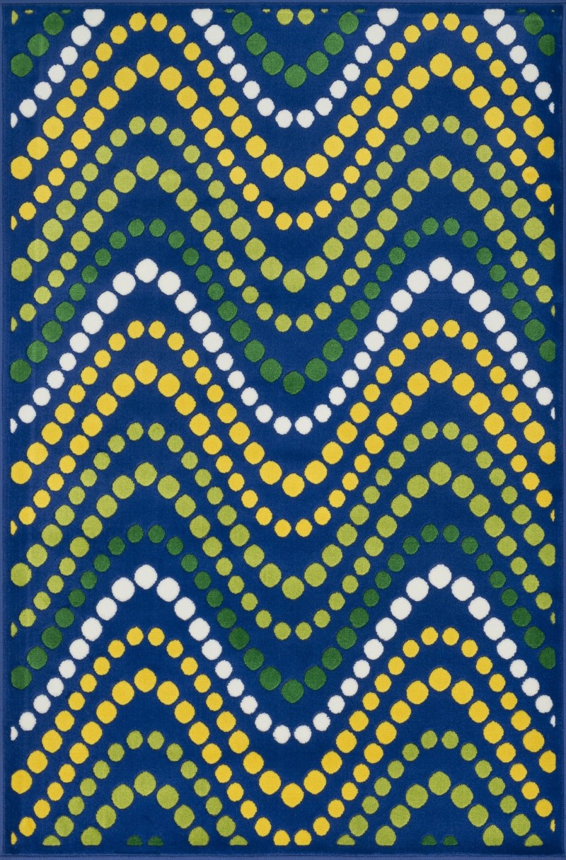 loloi-gracie-ge02-blue-multi-rug