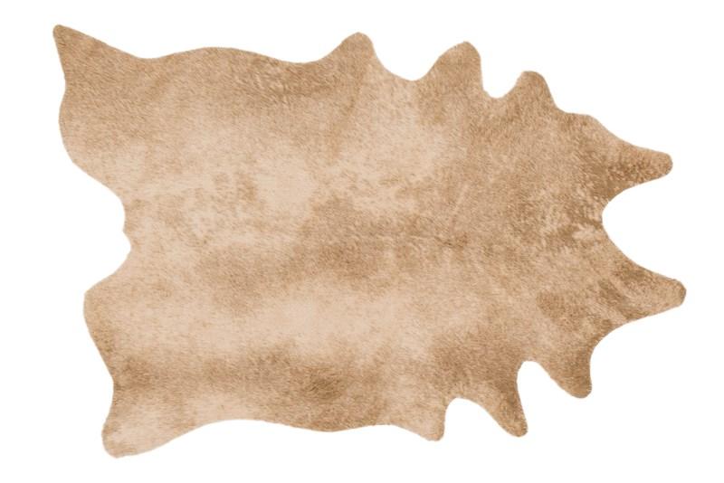 Loloi II GRAND CANYON GC09 TAN RUG