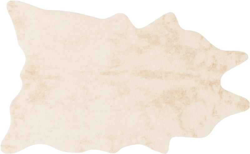 Loloi II GRAND CANYON GC10 IVORY RUG