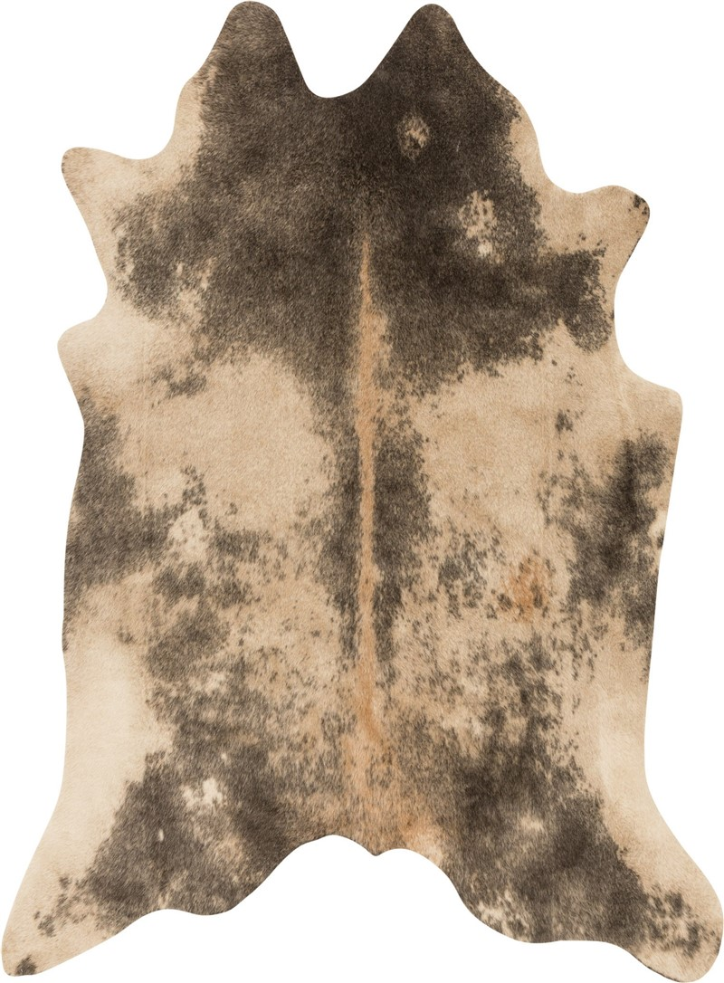 Loloi II GRAND CANYON GC13 BEIGE / ASH Rug